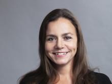 Stina Andersson