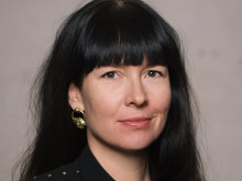 Matti Lucie Arentz
