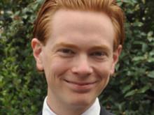 Gustav Lundblad