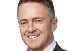 Anders Bjørnsen