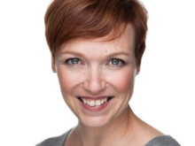 Mira Helenius Martinsson