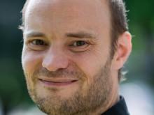 Thomas Bengtsson, 070-7374481