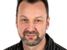 Claus Hauber