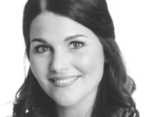 Kristina Forsgren