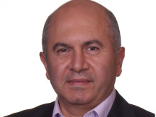 Muhieddine Makkouk