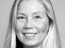 Anna Ulfsdotter Forssell
