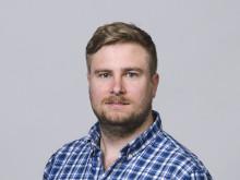Niklas Lindh