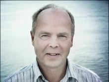 Bertil Håkansson
