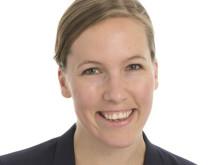 Jessica Fardin