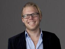 Mikael Wallsbeck