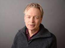 Per-Erik Nemby