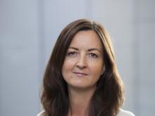 Cecilia Alpstig