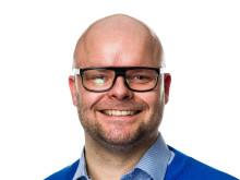 Pål Andre Henriksen Nyhagen