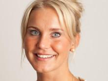 Maria Victoria Kjølstad Aanje