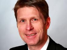 Kjell Ring