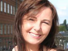 Ingrid Hedenvind Brask