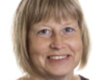 Birgitta Nilsson