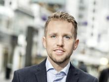 Erik Wikander
