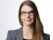 Tanja Buß