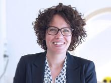 Louise Östlund