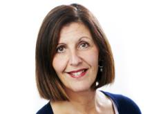Barbara Eklöf