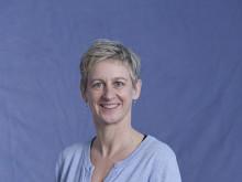 Kristin Sæther