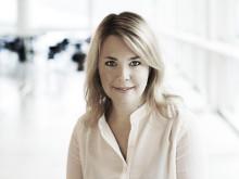 Kristin Koefoed