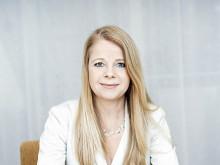 Ulrika Walldén