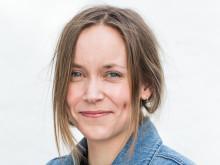 Leni Rugsveen