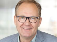 Bengt Wånggren
