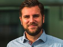 Henrik Hopp
