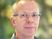 Anders Mörk
