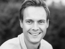 Håkon Sagehaug