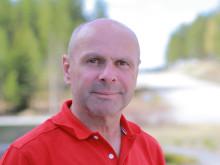 Hans-Ronald Hohlweg