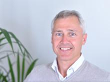 Stig Lagerqvist
