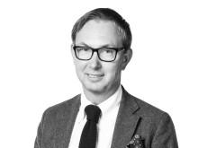 Mikael Bergh