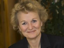 Susanne Ås Sivborg