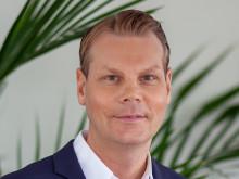 Johan Skofteröd