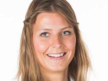 Nina Elvestad