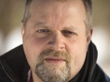 Lars Fridh