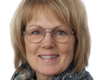 Eva Lindberg Petersson