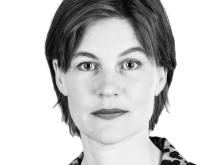 Maria Almström