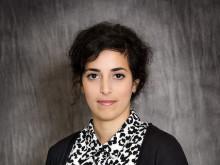 Sepideh Imani