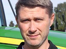 Claus Hekkel Larsen