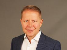 Henrik Engqvist