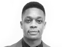 Samuel Rose Afolabi