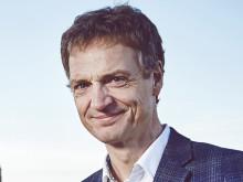 Stefan Gadd