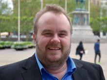 Nils Karlsson