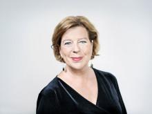 Christina Rapp Lundahl