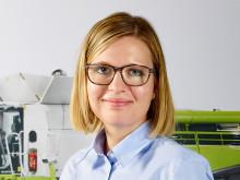 Dorte Staun Nielsen